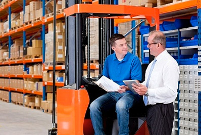 what is the aim of a manual handling risk assessment