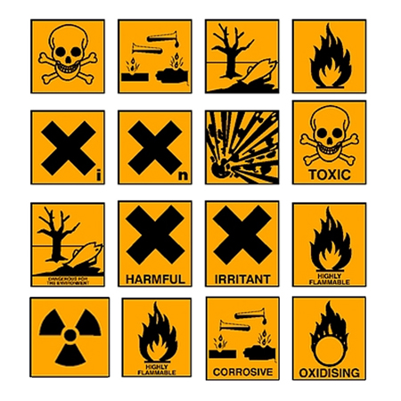 Image Result For Asbestos Testing Cost