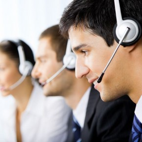 Risk Management Helpline